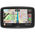 Photos TomTom GO 6200