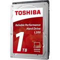 Photos L200 Mobile SATA 3Gb/s 1To