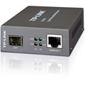 Photos MC220L Gigabit Ethernet Media Converter