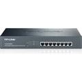 Switch Gigabit TL-SG1008PE