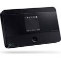 4G LTE-Advanced Mobile Wifi