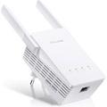 Répéteur Wi-Fi AC750
