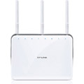Photos AC1900 Wireless Dual Band Gigabit VDSL2