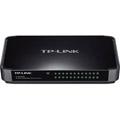 Photos 24-Port 10/100Mbps Desktop Switch