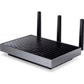 Photos Répéteur Gigabit Wi-Fi double bande AC1900