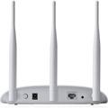 Point d'accès WiFi N 300Mbps V4.0