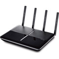Photos Routeur Gigabit Wi-Fi Bi-bandes AC2600