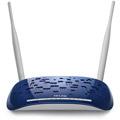 Photos ADSL2+ WiFi N 300Mbps