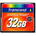 Photos CompactFlash 133x 32 Go