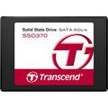 Photos SSD370 SATA 6Gb/s 256Go