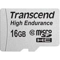 Photos MicroSD Haute Endurance 16Go + Adaptateur SD