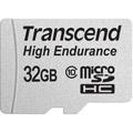 Photos MicroSD Haute Endurance 32Go + Adaptateur SD