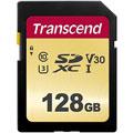 Photos 500S SDXC V30 / UHS-I U3 / Classs10 - 128Go
