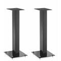 Photos Speaker Stand S02 Noir (la paire)