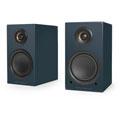 Triangle Elara LN01A - Bluetooth / Bleu (la paire)