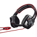 Photos GXT 340 7.1 SURROUND GAMING HEADSET