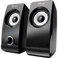 Photos Remo 2.0 Speaker Set