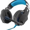 Photos GXT 363 7.1 Bass Vibration Headset