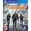 Photos Tom Clancy's The Division pour PS4