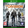 Photos Tom Clancy's The Division pour Xbox One