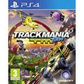 Photos Trackmania Turbo pour PS4