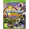 Photos Trackmania Turbo pour Xbox One