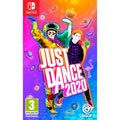 Photos JUST DANCE 2020 (SWITCH)