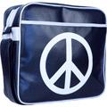 Photos Peace and Love bag 12