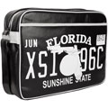 Photos Besace Vintage pour portable 16'' - Florida