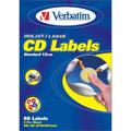 Photos 60 x Étiquettes pour CD - 49999