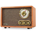 Photos Classic Bluetooth Radio AM/FM