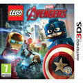 Photos Lego : Marvel's Avengers pour 3DS