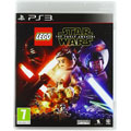 Photos LEGO Star Wars The Force Awakens (PS3)