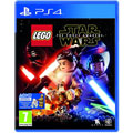 Photos LEGO Star Wars The Force Awakens (PS4)