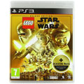 Photos LEGO Star Wars The Force Awakens Deluxe (PS3)