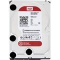 WD Red 1 To SATA 6Gb/s