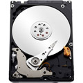 WD Blue Mobile 1 To SATA 6Gb/s 8 Mo - 9,5mm