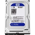 Photos WD Blue 1 To SATA 6Gb/s 64Mo