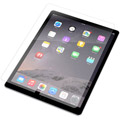 Photos invisibleSHIELD GLASS - iPad Pro 12.9