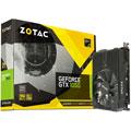 Photos GeForce GTX 1050 Mini