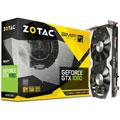 Photos GeForce GTX 1060 AMP! Edition