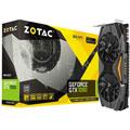 Photos GeForce GTX 1080 AMP Edition