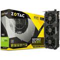 Photos GeForce GTX 1070 AMP Extreme