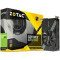 Photos GeForce GTX 1060 3GB